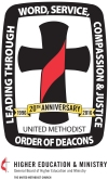 20th-Anv-Deacon-graphic